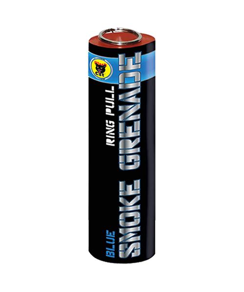 Exclusive-Online-Blue-Smoke-Grenade