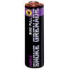Exclusive-Online-Purple-Smoke-Grenade