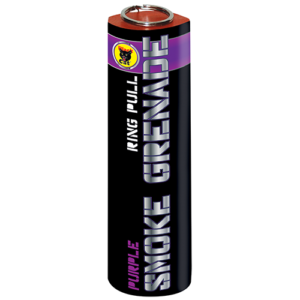Exclusive-Online-Purple-Smoke-Grenade