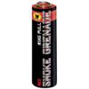 Exclusive-Online-Red-Smoke-Grenade