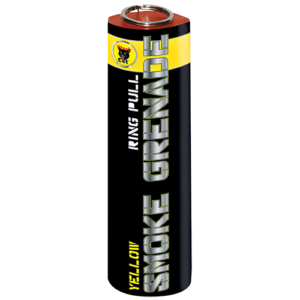 Exclusive-Online-Yellow-Smoke-Grenade