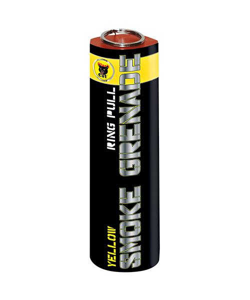 Exclusive-Online-Yellow-Smoke-Grenade