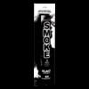 Smoke Grenades (Black)