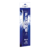 Flare (Blue)