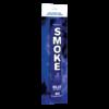 Smoke Grenades (Blue)