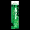Smoke Grenades (Green)