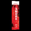 Smoke Grenades (Red)