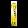 Flare (Yellow)